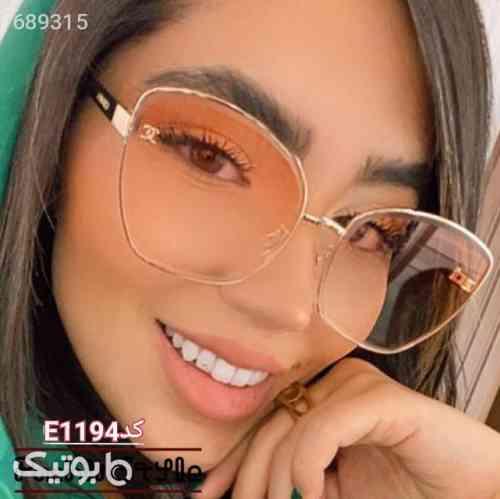 https://botick.com/product/689315-عینک