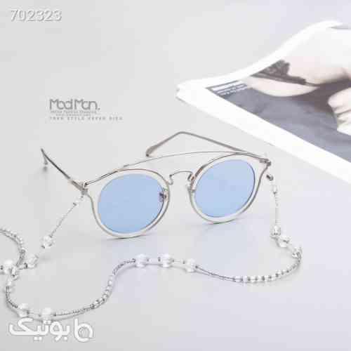https://botick.com/product/702323-عینک