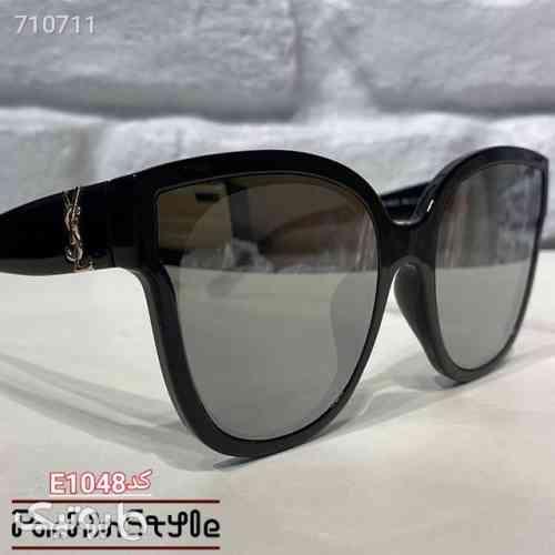 https://botick.com/product/710711-عینک