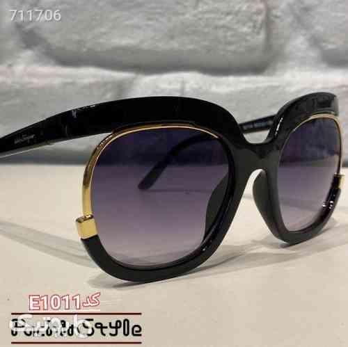 https://botick.com/product/711706-عینک