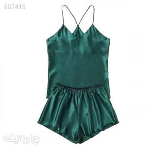 https://botick.com/product/687418-لباس-خواب-زنانه-کد-T870-رنگ-سبز