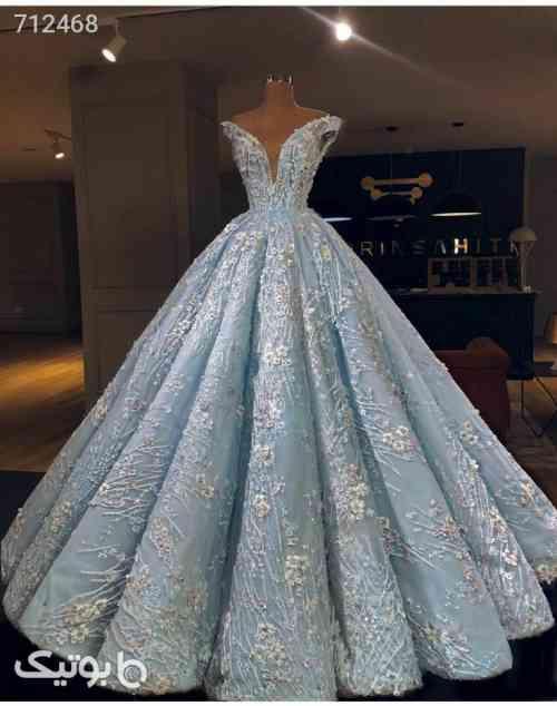 https://botick.com/product/712468-لباس-عروس