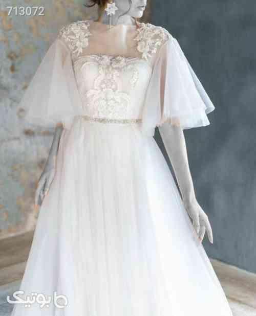 https://botick.com/product/713072-لباس-عروس