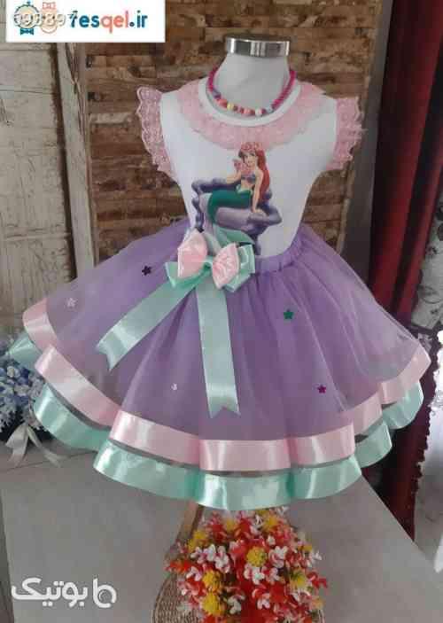 https://botick.com/product/693897-لباس-دخترانه-پری-دریایی