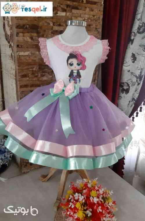 https://botick.com/product/693902-لباس-لول-lol
