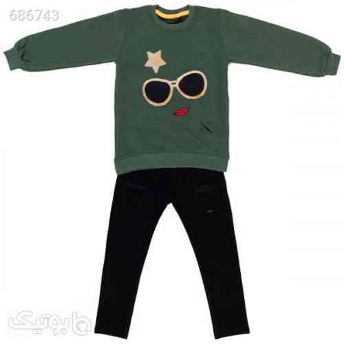 https://botick.com/product/686743-ست-سویشرت-و-شلوار-دخترانه-مدل-عینک-کد-111