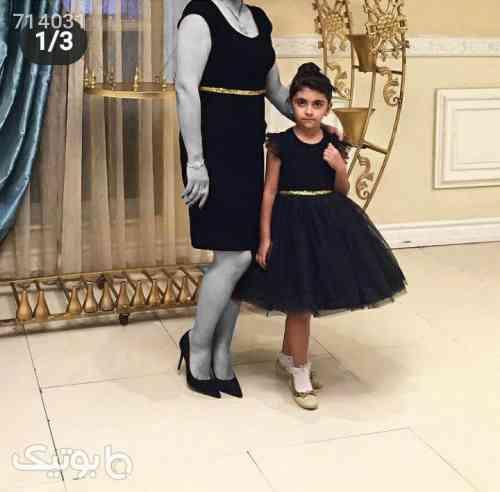 https://botick.com/product/714031-ست-مادر-و-دخترساده-و-شیک-مجلسی