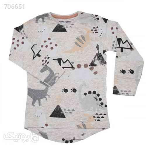 https://botick.com/product/706651-تی-شرت-آستین-بلند-پسرانه-کد-a11