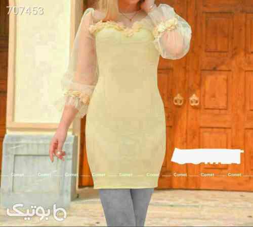 https://botick.com/product/707453-لباس-مجلسی-شکوفه