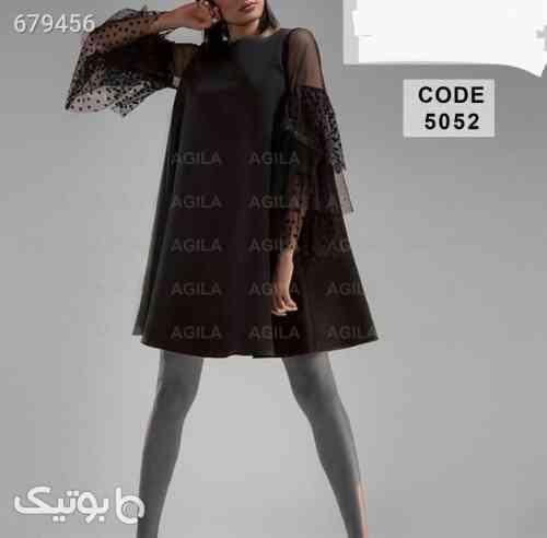 https://botick.com/product/679456-لباس-مجلسی-