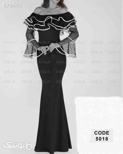 https://botick.com/product/679443-لباس-مجلسی