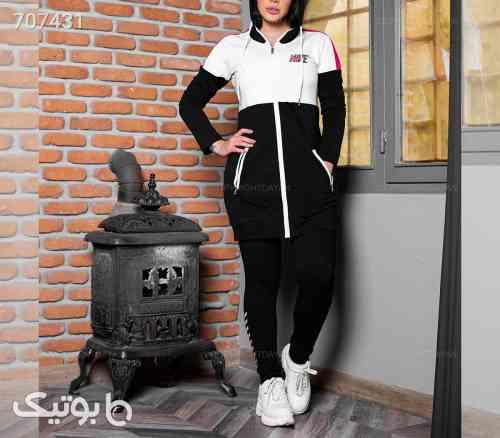 https://botick.com/product/707431-ست-مانتو-و-شلوار-زنانه-Nike-مدل-17234-