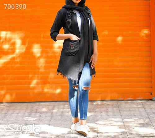 https://botick.com/product/706390-مانتو-دخترانه-الياف-مدل-ZOHA