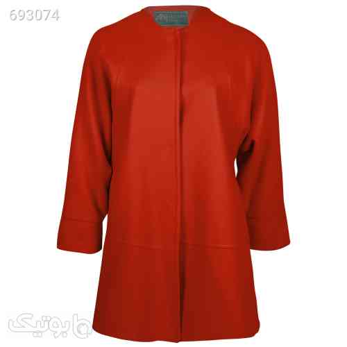 https://botick.com/product/693074-پالتو-زنانه-عصر-جدید-مدل-1295-رنگ-قرمز