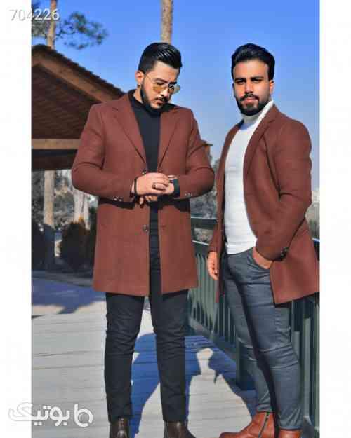 https://botick.com/product/704226-پالتو-شیک-خیا-طی-حسینی-