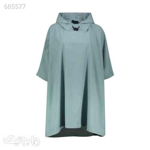 https://botick.com/product/685577-پانچو-زنانه-آر-ان-اس-مدل-10901647