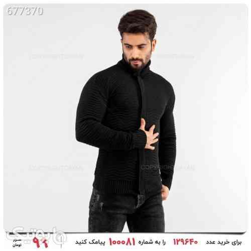 https://botick.com/product/677370-بافت-مردانه-Alma-مدل-17227