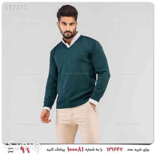 https://botick.com/product/677375-بافت-مردانه-Enzo-مدل-17095