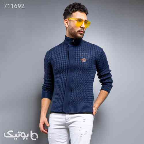 https://botick.com/product/711692-سوئيشرت-بافت-مردانه-مدل-Garen