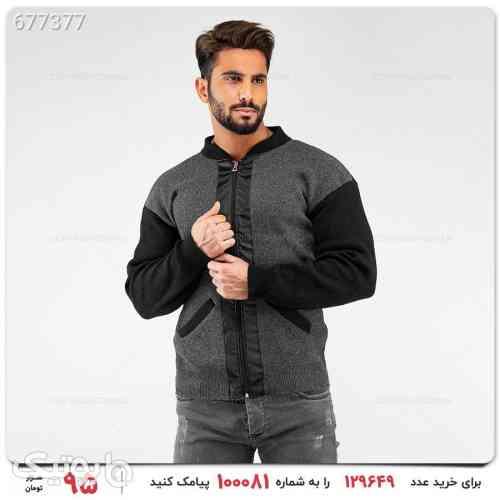 https://botick.com/product/677377-سویشرت-مردانه-Enzo-مدل-16643