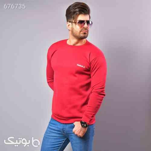 https://botick.com/product/676735-پليور-توكركي-مردانه-زرشكي-مدل-Zaniar