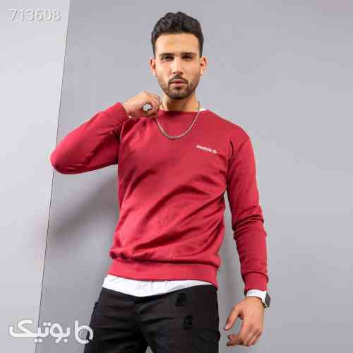 https://botick.com/product/713608-پليور-توكركي-مردانه-زرشكي-مدل-Zaniar