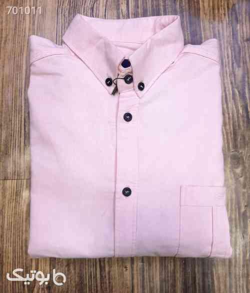 https://botick.com/product/701011-پیراهن-مردانه-سایز-بزرگ