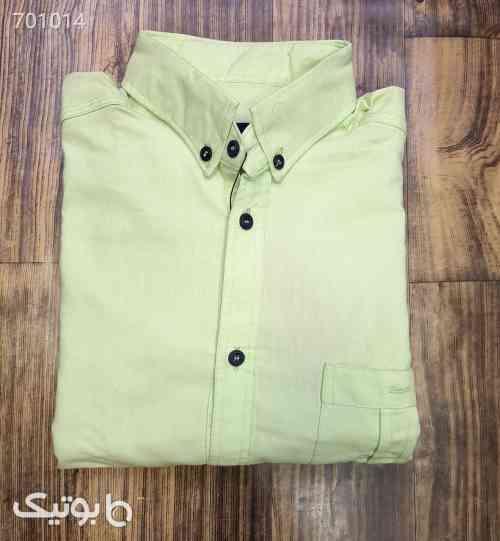 https://botick.com/product/701014-پیراهن-مردانه-سایز-بزرگ