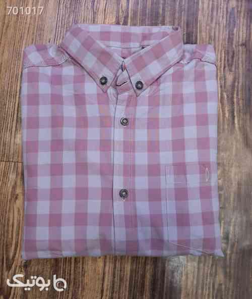 https://botick.com/product/701017-پیراهن-مردانه-سایز-بزرگ