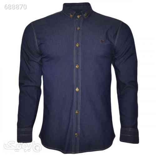 https://botick.com/product/688870-پیراهن-مردانه-مدل-li59927