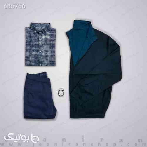 https://botick.com/product/685756-پیراهن-پشمی