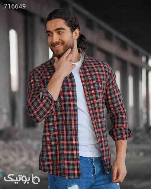 https://botick.com/product/716649-پیراهن-چهارخانه-اسپرت