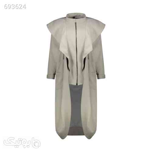 https://botick.com/product/693624-بارانی-زنانه-آیلار-مدل-11109914004293