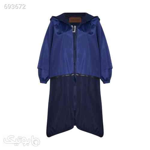https://botick.com/product/693672-بارانی-زنانه-کیکی-رایکی-مدل-BB1067403