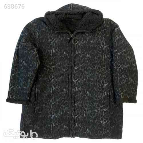 https://botick.com/product/688676-کاپشن-زنانه-اسمارا-مدل-lan4521586