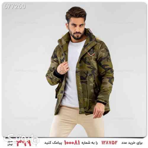 https://botick.com/product/677260-کاپشن-ارتشی-مردانه-مدل-16569