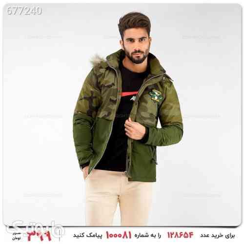 https://botick.com/product/677240-کاپشن-مردانه-ارتشی-مدل-16833