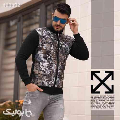https://botick.com/product/690602-کاپشن-مردانه-ارتشی-Mia-