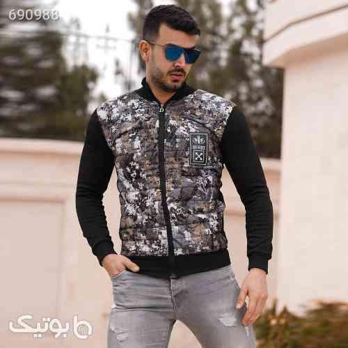 https://botick.com/product/690988-کاپشن-مردانه-ارتشی-Mia