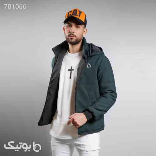 https://botick.com/product/701066-كاپشن-مردانه-مدل-Arsam