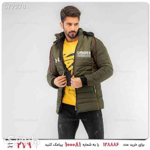 https://botick.com/product/677278-کاپشن-مردانه-Emery-مدل-16543