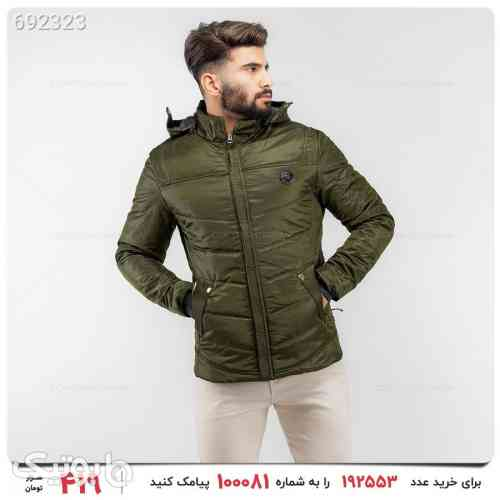 https://botick.com/product/692323-کاپشن-مردانه-Stark-مدل-17871