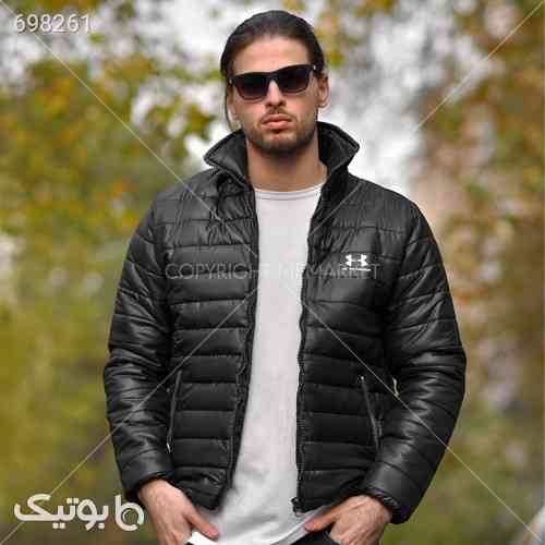 https://botick.com/product/698261-كاپشن-مردانه-UN-مدل-TEKLA