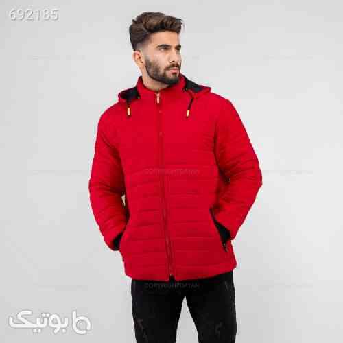 https://botick.com/product/692185-کاپشن-مردانه-Zima-مدل-17913