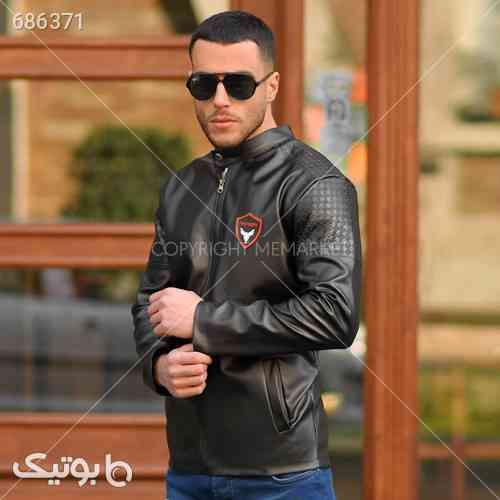 https://botick.com/product/686371-كاپشن-چرم-مردانه-مدل-AMAS