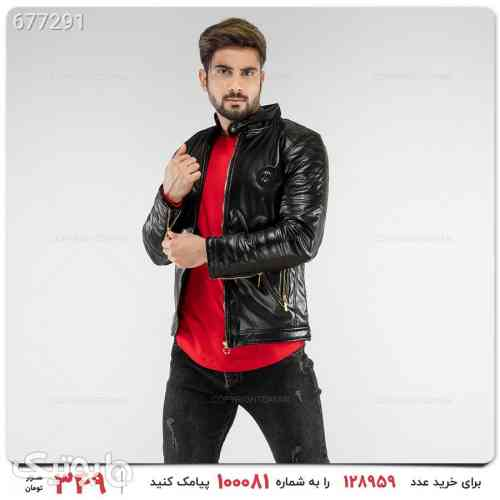 https://botick.com/product/677291-کاپشن-چرم-مردانه-Araz-مدل-15867