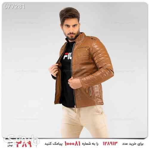 https://botick.com/product/677281-کاپشن-چرم-مردانه-Kiyan-مدل-16520