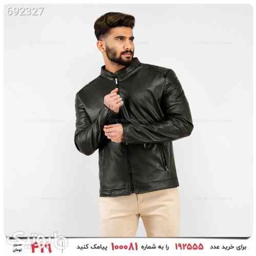 https://botick.com/product/692327-کاپشن-چرم-مردانه-Maran-مدل-17862