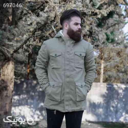 https://botick.com/product/697046-کاپشن-کتان-داخل-خز-مردانه-زیتونی