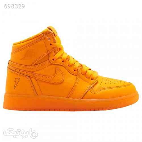 https://botick.com/product/698329-کتانی-اسپرت-نایکی-Nike-Jordan-1-Retro